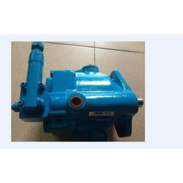 PVB45-RSF-20-C10 EATON-VICKERS PVB Series Piston Pump