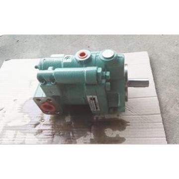 PVS-1A-22N2-11 NACHI PVS series Piston Pump