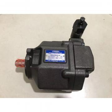 AR22-FR01C-20T Japan Yuken Piston Pump AR22 series