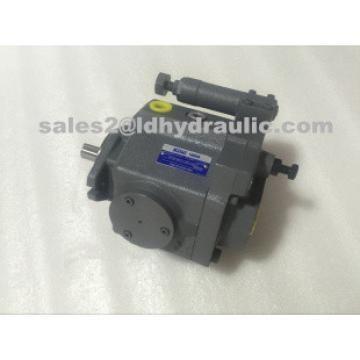 P40VR-11-CC-10J Tokyo Keiki/Tokimec Swash Plate Type Variable Piston Pump P**V Serie