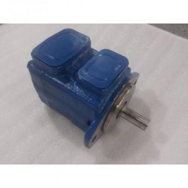 PVQ10 AER SE1S 20 C 2112 EATON-VICKERS PVQ Series Piston Pump #2 image