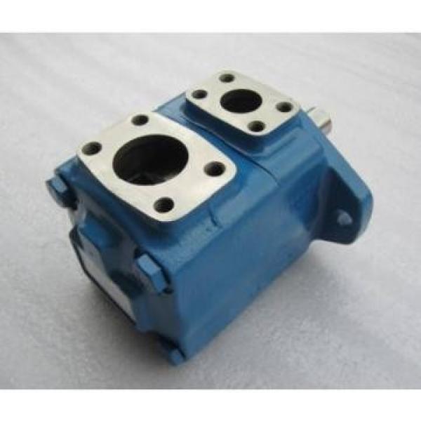 PVQ10 AER SE1S 20 C 2112 EATON-VICKERS PVQ Series Piston Pump #3 image