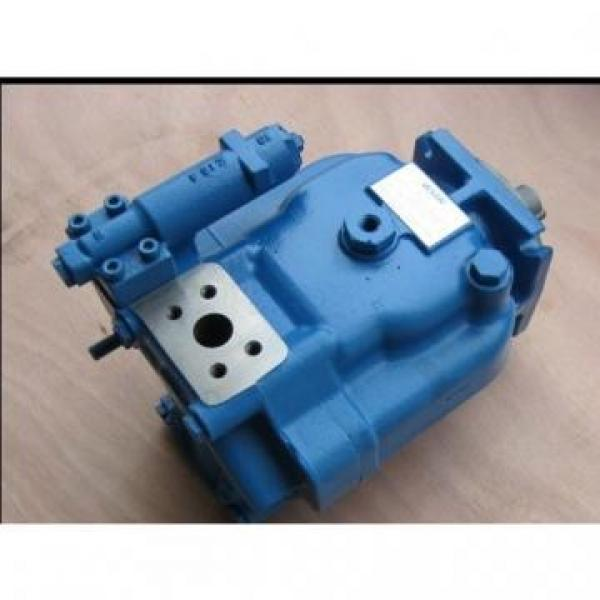 PVQ10 AER SE1S 20 C 2112 EATON-VICKERS PVQ Series Piston Pump #4 image