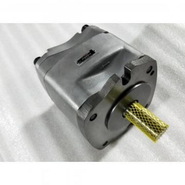 IPH-5B-40-11 NACHI IPH Series Piston Pump #4 image