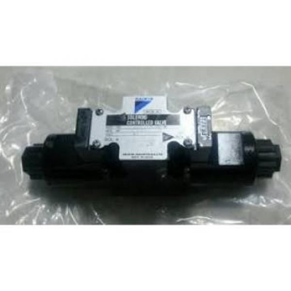 LS-G02-2CA-25-EN-645 Daikin LS Series Low Watt Type Solenoid Operated Valve #2 image