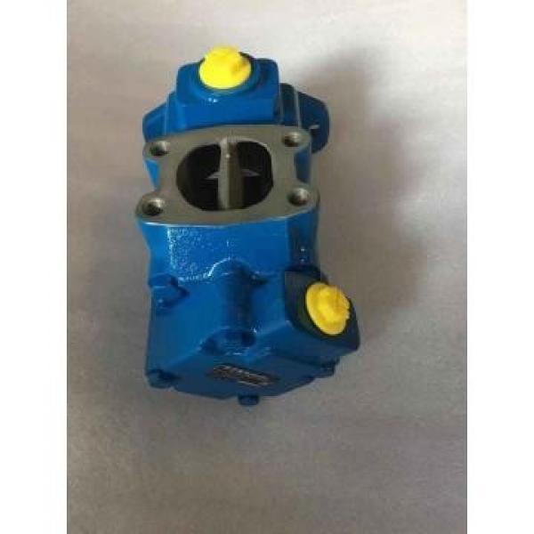 2520VQ17C11 11CC20 Eaton Vickers Vane Pump #3 image