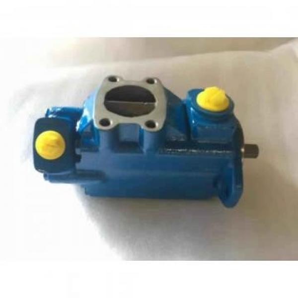 2520VQ17C11 11CC20 Eaton Vickers Vane Pump #8 image