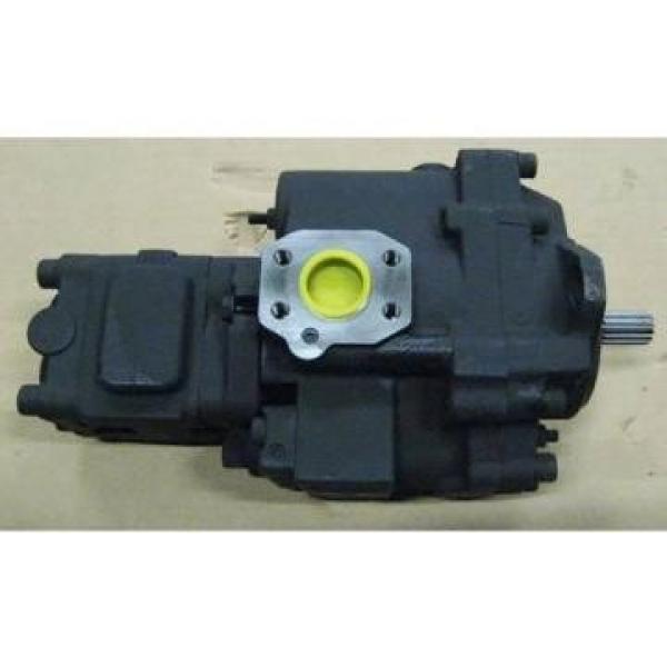 PVD-1B-24P-11AG Nachi Piston Pump #4 image
