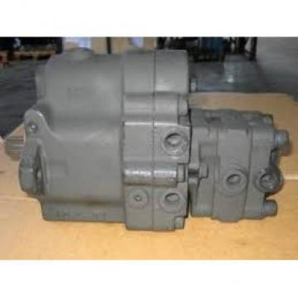 PVD-1B-24P-11AG Nachi Piston Pump #5 image
