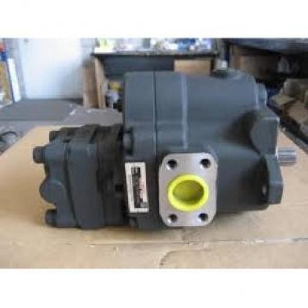 PVD-1B-24P-11AG Nachi Piston Pump #6 image